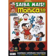 Saiba-Mais--Com-a-Turma-da-Monica---75