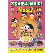 Saiba-Mais--Com-a-Turma-da-Monica---82