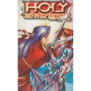 Holy-Avenger-Reloaded-04