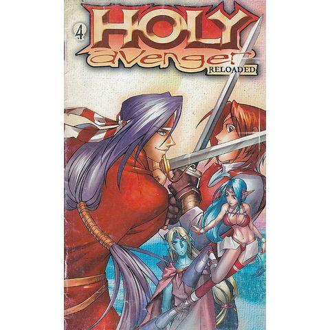 Holy-Avenger-Reloaded-04
