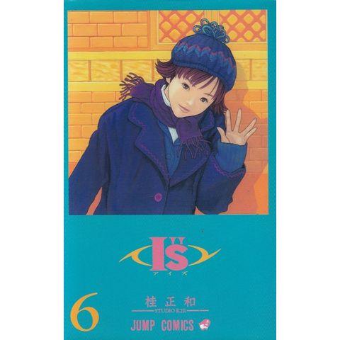 I-S---06