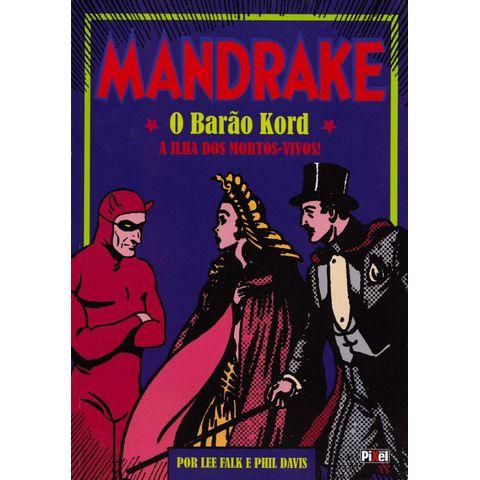 Mandrake---2---O-Barao-Kord---A-Ilha-dos-Mortos-Vivos--capa-cartonada