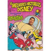 Melhores-Historias-Da-Disney-03