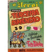 O-Heroi-1ª-Serie-081