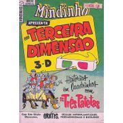 Mindinho-Apresenta-Especial-Em-Terceira-Dimensao-3-D