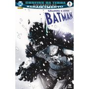 Grande-Astros-Batman---06