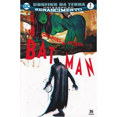 Grande-Astros-Batman---07