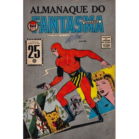 Almanaque-do-Fantasma-1966-RGE
