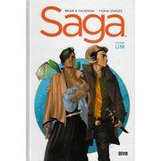 Saga---Volume-01