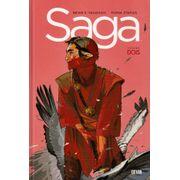 Saga---Volume-02