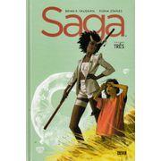 Saga---Volume-03