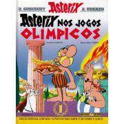 Asterix-nos-Jogos-Olimpicos---Edicao-Especial-Limitada