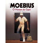 Colecao-Moebius---6---O-Homem-do-Ciguri
