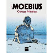 Colecao-Moebius---7---Cronicas-Metalicas