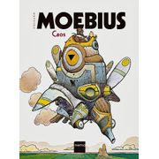 Colecao-Moebius---8---Caos