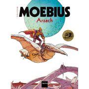 Colecao-Moebius---1---Arzach