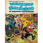 Mortadelo-e-Salaminho-As-Maquinas-Envenenadas