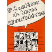 1-Coletanea-de-Novos-Quadrinhos