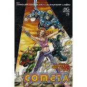Cometa-6
