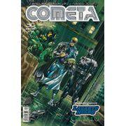 Cometa-7
