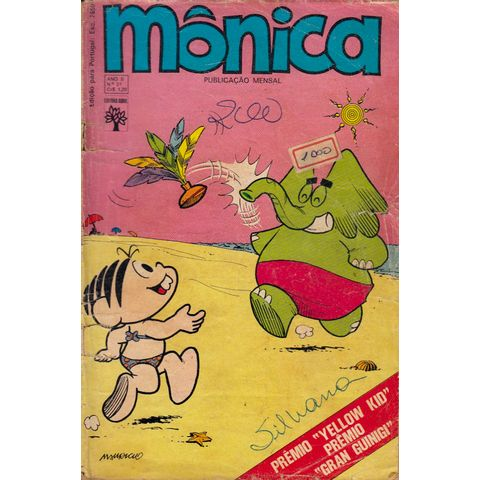Monica-021-Abril