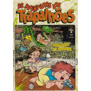 Aventuras-dos-Trapalhoes-12