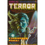 Mundo-do-Terror-01