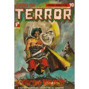 Mundo-do-Terror-10