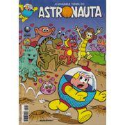 Almanaque-Turma-do-09-Astronauta