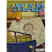 Mad---66