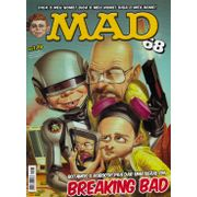 Mad---68