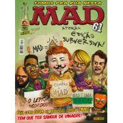 Mad---61