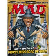 Mad---65