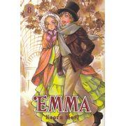 Emma---08