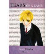 Tears-of-a-Lamb---5