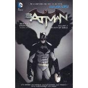 Batman-TPB--The-New-52----Volume-2