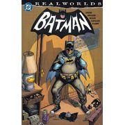 Realworlds-Batman-TPB