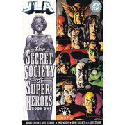 JLA---The-Secret-Society-Of-Super-Heroes-TPB---Volume-1