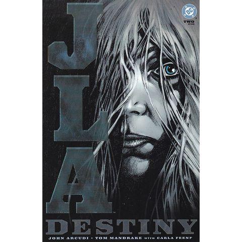 JLA-Destiny-TPB---Volume-2