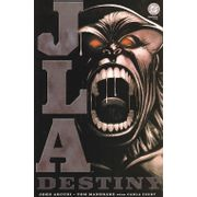 JLA-Destiny-TPB---Volume-3