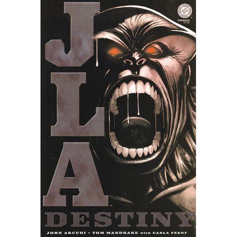 JLA-Destiny-TPB---Volume-3