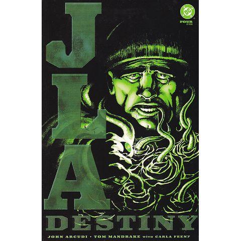 JLA-Destiny-TPB---Volume-4