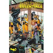 DC-Entertainment-Graphic-Novel-Essentials-And-Chronology-2014-TPB-