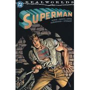 Realworlds-Superman-TPB