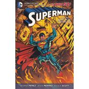 Superman-TPB--The-New-52----Volume-1
