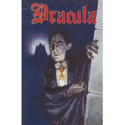 Universal-Monsters---Dracula-TPB