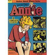 Annie---Volume-1