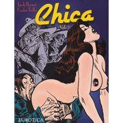 Chica-TPB---Volume-2