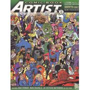Comic-Book-Artist-TPB---Volume-2---3