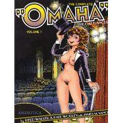 Complete-Omaha-TPB---Volume-1
